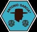 Sombreros Antonio García